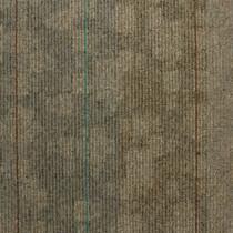 "Aladdin Commercial Accede II Carpet Tile Advance 24"" x 24"" Premium"