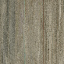 "Aladdin Commercial Allocation II Carpet Tile Advance 24"" x 24"" Premium"