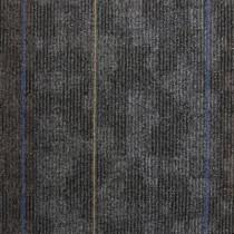 "Aladdin Commercial Accede II Carpet Tile Allotment 24"" x 24"" Premium"