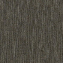 "Shaw Skill Carpet Tile Aptitude 24"" x 24"" Builder(80 sq ft/ctn)"
