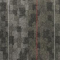"Aladdin Commercial Accede II Carpet Tile Assent 24"" x 24"" Premium (72 sq ft/ctn)"