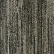 "Aladdin Commercial Allocation II Carpet Tile Assent 24"" x 24"" Premium"