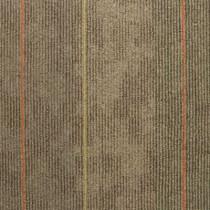 "Aladdin Commercial Accede II Carpet Tile Bequest 24"" x 24"" Premium"