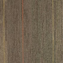 "Aladdin Commercial Allocation II Carpet Tile Bequest 24"" x 24"" Premium"