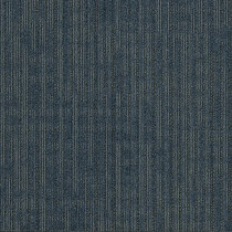 "Shaw Logic Carpet Tile Blueprint 24"" x 24"" Builder(80 sq ft/ctn)"