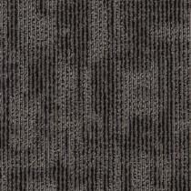 "Aladdin Commercial Artfully Done Carpet Tile Brilliantly Excellent 24"" x 24"" Premium"