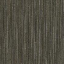 "Shaw Basic Carpet Tile Brown Bark 24"" x 24"" Builder(48 sq ft/ctn)"