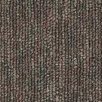 "Pentz Fast Break Modular Carpet Tile Buzz Beater 24"" x 24"" Premium (72 sq ft/ctn)"