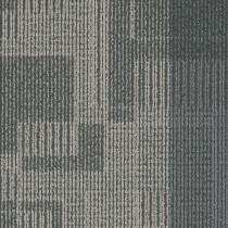 Pentz Cantilever Carpet Tile Anchors