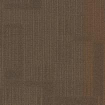 Pentz Cantilever Carpet Tile Foundation