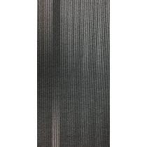 "Shaw Overlay Carpet Tile Championship 18"" x 36"" Premium(45 sq ft/ctn)"