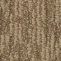 """Pentz Segment Modular Carpet Tile Compartment 24"""" x 24"""" Premium (72 sq ft/ctn)"""