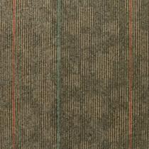 "Aladdin Commercial Accede II Carpet Tile Consent 24"" x 24"" Premium"