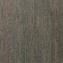 "Aladdin Commercial Allocation II Carpet Tile Consent 24"" x 24"" Premium"