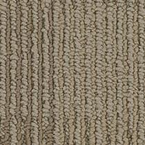 """Pentz Blockade Carpet Tile Division 24"""" x 24"""" Premium (72 sq ft/ctn)"""