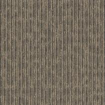Pentz Fanfare Carpet Tile Frenzy