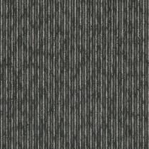 Pentz Fanfare Carpet Tile Ruckus