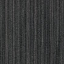 "Shaw Minimal Carpet Tile Fringe 18"" x 36"" Builder(45 sq ft/ctn)"