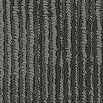 """Pentz Blockade Carpet Tile Gridlock 24"""" x 24"""" Premium (72 sq ft/ctn)"""