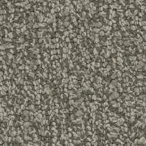 """Pentz Prismatic Modular Carpet Tile Hued 24"""" x 24"""" Premium (72 sq ft/ctn)"""