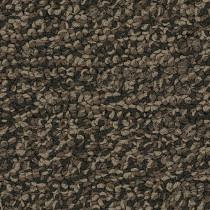 """Pentz Prismatic Modular Carpet Tile Intense 24"""" x 24"""" Premium (72 sq ft/ctn)"""