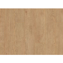 """US Floors COREtec 7"""" x 48"""" Jasper Oak Builder(25.68 sq.ft/ctn)"""