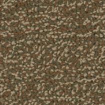 "Pentz Prismatic Modular Carpet Tile Jazzy 24"" x 24"" Premium (72 sq ft/ctn)"