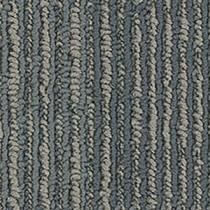 """Pentz Blockade Carpet Tile Juncture 24"""" x 24"""" Premium (72 sq ft/ctn)"""