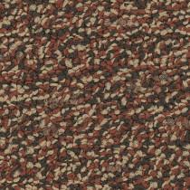 "Pentz Prismatic Modular Carpet Tile Loud 24"" x 24"" Premium (72 sq ft/ctn)"