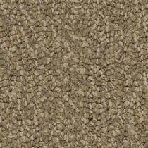 """Pentz Prismatic Modular Carpet Tile Marbled 24"""" x 24"""" Premium (72 sq ft/ctn)"""