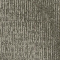 "Shaw Genius Carpet Tile Masterful 24"" x 24"" Builder(80 sq ft/ctn)"