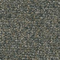 "Pentz Diversified Carpet Tile Mingled 24"" x 24"" Premium (72 sq ft/ctn)"