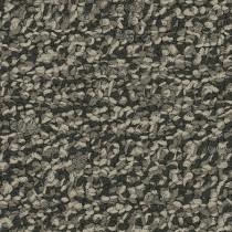 """Pentz Prismatic Modular Carpet Tile Motley 24"""" x 24"""" Premium (72 sq ft/ctn)"""