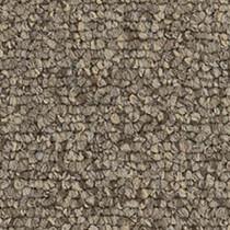 "Pentz Diversified Carpet Tile Muddled 24"" x 24"" Premium (72 sq ft/ctn)"