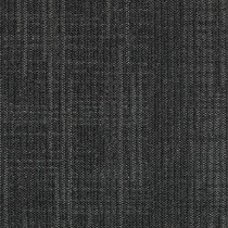 "Shaw Haze Carpet Tile Myth 18"" x 36"" Builder(45 sq ft/ctn)"