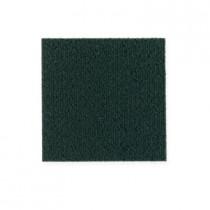 """Aladdin Commercial Color Pop Carpet Tile Secret Garden 24"""" x 24"""" Premium"""