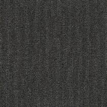 "Shaw Paseo Carpet Tile Obsidian 24"" x 24"" Builder(48 sq ft/ctn)"