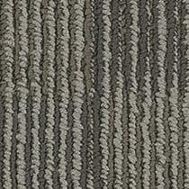 """Pentz Blockade Carpet Tile Parcel 24"""" x 24"""" Premium (72 sq ft/ctn)"""