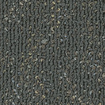 "Pentz Animated Carpet Tile Perky 24"" x 24"" Premium (72 sq ft/ctn)"