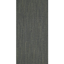 "Shaw Fringe Tile Poetic 24"" x 24"" Premium(48 sq ft/ctn)"