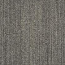 "Shaw Earth Tone Carpet Tile Quince 24"" x 24"" Builder(48 sq ft/ctn)"