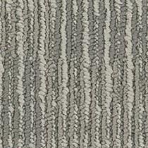 """Pentz Blockade Carpet Tile Rampart 24"""" x 24"""" Premium (72 sq ft/ctn)"""