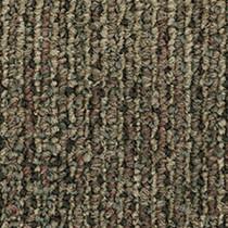 Pentz Revolution Carpet Tile Revolt