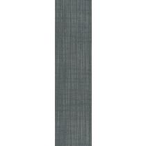 Shaw Aberdeen Carpet Tile Armadale