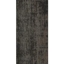 Shaw Backlit Carpet Tile Ambient