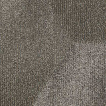 Shaw Bevel Hexagon Carpet Tile Kiln