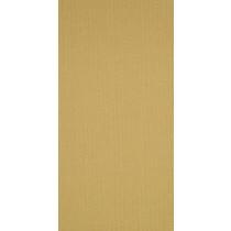 Shaw Colour Plank Tile Ochre