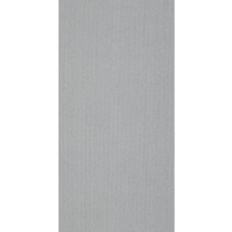 Shaw Colour Plank Tile Sterling