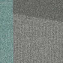Shaw Contact Hexagon Carpet Tile Aerial Progression