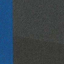 Shaw Contact Hexagon Carpet Tile Electric Form